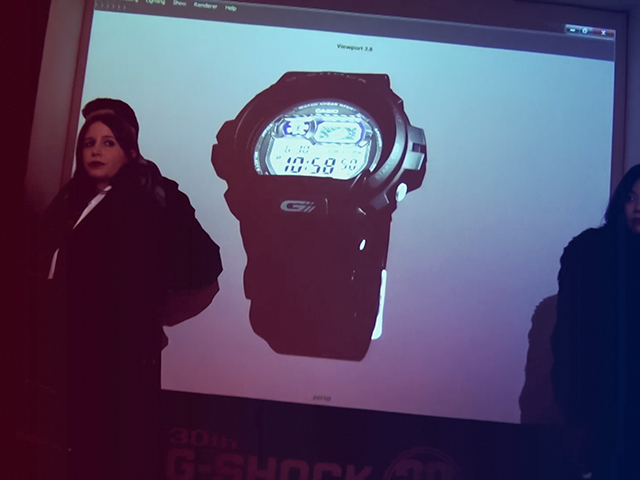 casio-g-shock-report-(0-00-35-09)